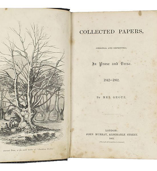 Collected Papers,